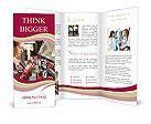 0000032820 Brochure Templates