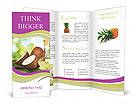 0000032824 Brochure Templates