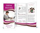 0000032830 Brochure Templates