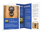 0000032831 Brochure Templates