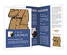 0000032839 Brochure Templates