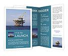 0000032840 Brochure Templates