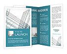 0000032841 Brochure Templates
