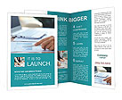 0000032843 Brochure Templates