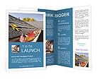 0000032850 Brochure Templates