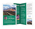 0000032851 Brochure Templates