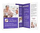0000032863 Brochure Templates