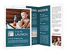 0000032877 Brochure Templates
