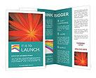 0000032883 Brochure Templates
