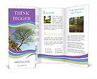0000032885 Brochure Templates