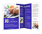 0000032886 Brochure Templates