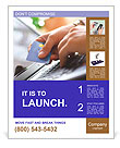 0000032886 Poster Template