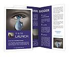 0000032889 Brochure Templates
