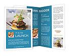0000032890 Brochure Templates