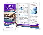 0000032892 Brochure Templates
