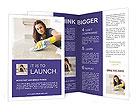 0000032896 Brochure Templates