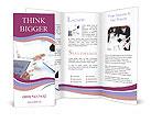 0000032899 Brochure Templates