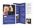 0000032901 Brochure Template