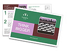 0000032903 Postcard Template