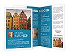 0000032905 Brochure Templates