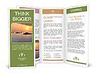0000032909 Brochure Templates