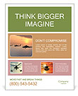 0000032909 Poster Template