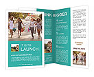 0000032913 Brochure Templates