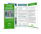 0000032915 Brochure Templates