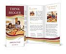 0000032922 Brochure Templates