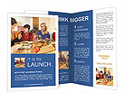 0000032923 Brochure Templates