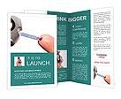 0000032938 Brochure Template