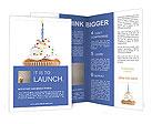 0000032941 Brochure Templates