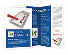0000032942 Brochure Templates