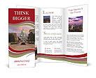 0000032943 Brochure Templates