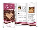 0000032946 Brochure Template