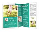 0000032947 Brochure Templates