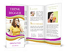 0000032950 Brochure Templates