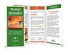 0000032951 Brochure Templates