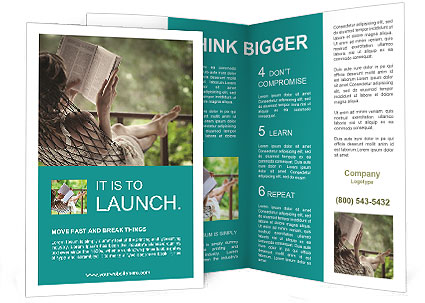 0000032953 Brochure Templates
