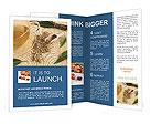 0000032954 Brochure Templates