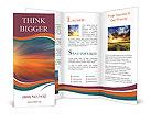 0000032955 Brochure Templates