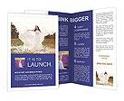 0000032958 Brochure Templates