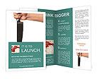 0000032960 Brochure Templates