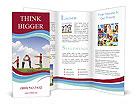 0000032962 Brochure Templates