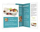0000032963 Brochure Templates