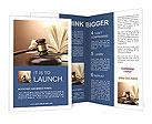 0000032966 Brochure Templates