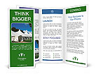 0000032967 Brochure Templates