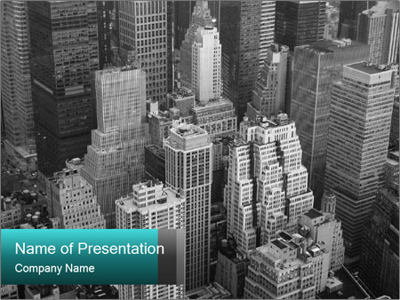 Black and white photo of new york powerpoint template backgrounds black and white photo of new york powerpoint template toneelgroepblik Image collections