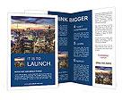 0000032969 Brochure Templates