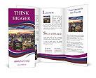 0000032970 Brochure Templates